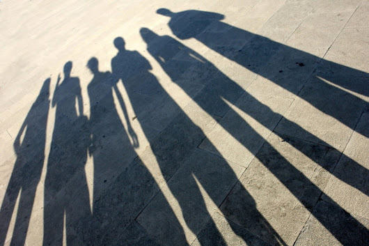 What Is the Ingroup Bias? - Explore Psychology