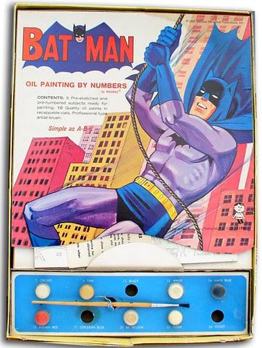batman_paintbynumbers