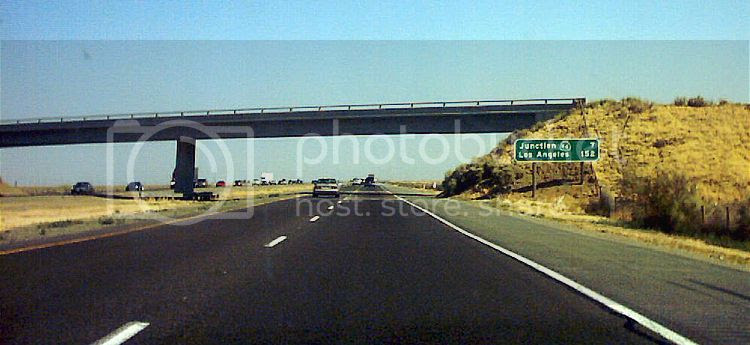 photo 1960_highway_zps8bcd13de.jpg