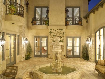 Britney-Spears-Has-a-New-Home-5.jpg (450×338)
