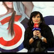 NELLY FURTADO @ HITRADIO Ö3 - Interview& unplugged