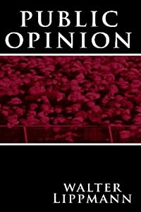 "Cover of ""Public Opinion"""