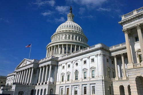 House Bill Would Create Federal Standards for Data Breach Notifications - Security Now