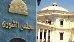 http://gate.ahram.org.eg/Media/News/2011/10/18/2011-634545588392206812-220.jpg