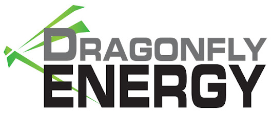 EMBA students launch a Nevada based Li-ion Battery Company -Dragonfly Energy