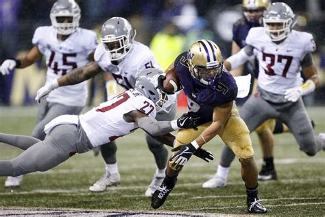 washington state cougars  washington huskies apple cup