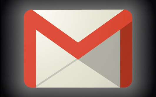 Google now uses an artificial neural network to fight spam, debuts Gmail Postmaster Tools to cut false positives