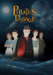 Pirate's Passage | filmes-netflix.blogspot.com
