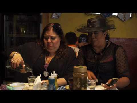"""Premier de """"La Vaca"""" película guatemalteca"""