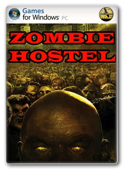 Descargar Zombie Hostel PC GAME