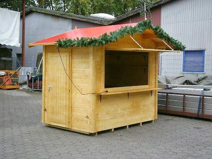 zeltverleih hamburg zeltcity about google. Black Bedroom Furniture Sets. Home Design Ideas