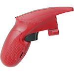 LightKeeper Pro Light Repair Kit, Red