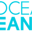 The Ocean Cleanup Release Event Tickets, New York - Eventbrite