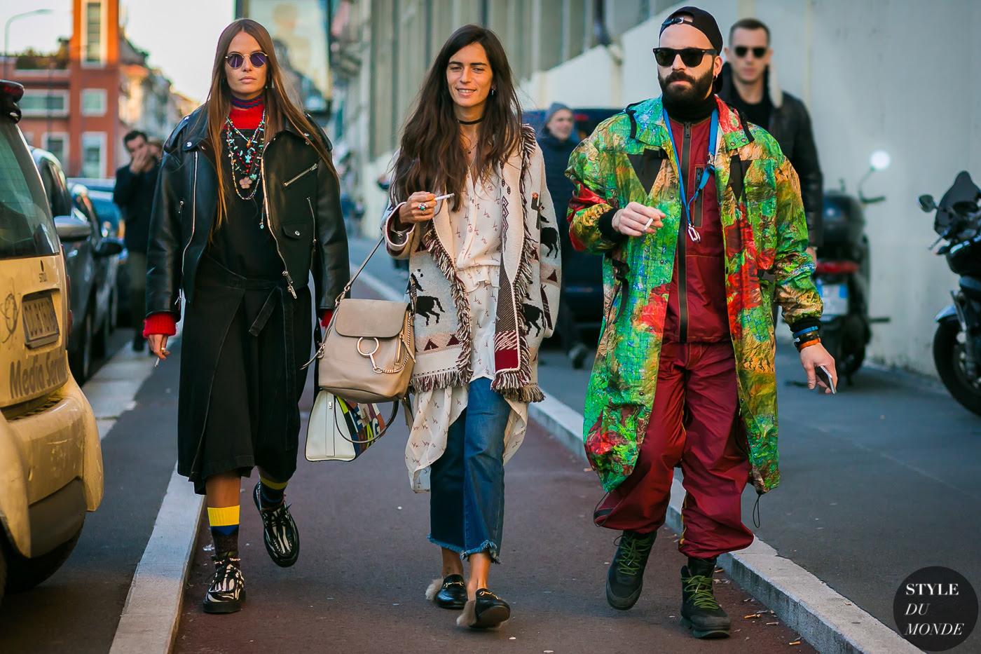 http://www.styledumonde.com/wp-content/uploads/2017/01/Carlotta-Oddi-Chiara-Totire-Satoshi-Klein-by-STYLEDUMONDE-Street-Style-Fashion-Photography0E2A4229-700x467@2x.jpg