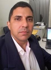 Perdigão perde o cargo de Delegado da Polícia Civil do Maranhão.