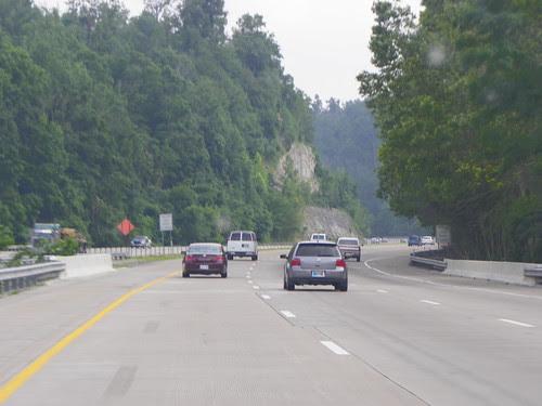 6.20.2009 17.53 Kentucky