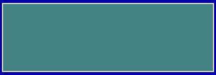 NY Employee Health Insurance | Group Health Insurance ...