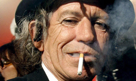 http://static.guim.co.uk/sys-images/BOOKS/Pix/pictures/2010/12/17/1292585541179/Keith-Richards-007.jpg