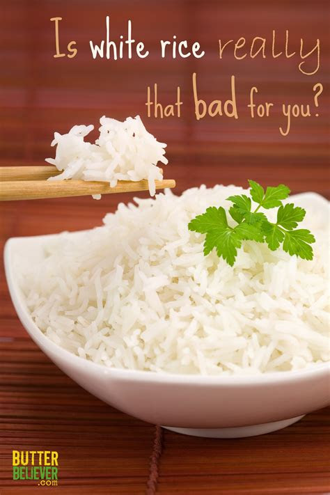 brown rice  white rice   healthier