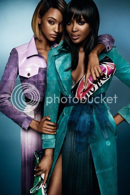 photo Burberry-Spring-Summer-2015-Campaign-8-Vogue-15Dec14-pr_b_426x639_zps486c5496.jpg