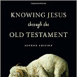 "Summer Book Review: ""Knowing Jesus"" [Ch. 1]"