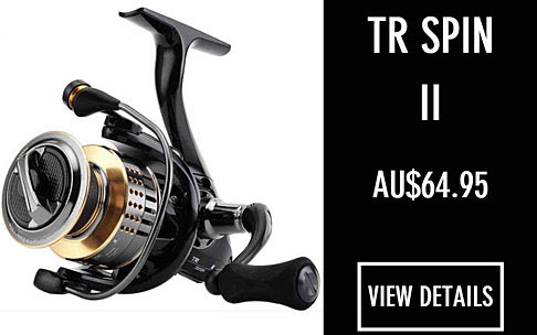 Home || AusFishWarehouse | Australian Online Fishing & Tackle Stor e