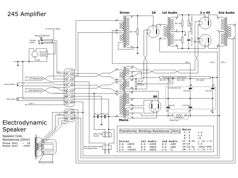 R34 Head Unit Wiring Diagram