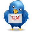 How to Mark as Read All Twitter Direct Messages on iPhone