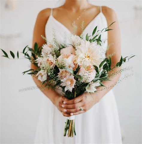 Handmade Bohemian Toronto Wedding: Jess   Matt ? Part 2