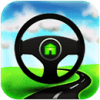 Car Home Ultra 4.33