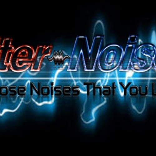 ALTER-NOISES by luiscyber