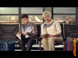 Page Flip su Kindle Fire: il tablet è da vecchi?