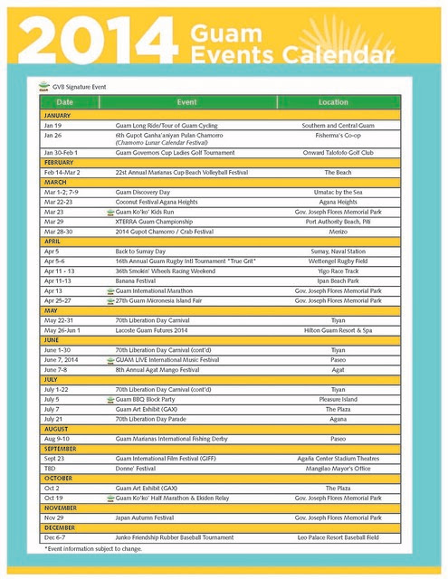 GVB Schedule of Activities_Page_3