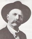 US Marshal, Oklahoma Territory