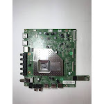 Vizio 3655-0702-0150 (0171-2271-5032) Main Board for E550i-A0