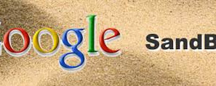 SEO is changing – Google Sandbox, What You Need To Know!