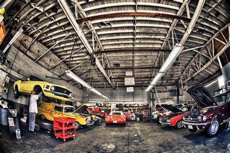 car modification shop  bangladesh oto news