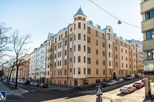 Lapua Tampere