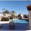 Phoenix Arizona Waterfront Homes» Gilbert Waterfront Townhouse & Condos