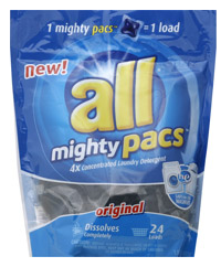 All Mighty Pacs All Mighty Packs Just $1.75 Each (reg. $7.99) at CVS
