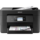 Epson WorkForce Pro WF-4720 Color Ink-jet - Multifunction printer