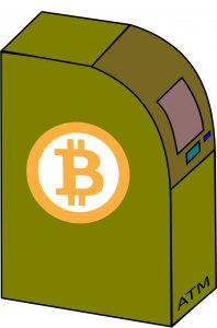 Cryptobuyer Installs First Bitcoin ATMs in Latin American Commercial Bank