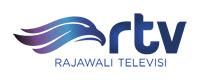 RTV-Logo---200x80-white-bg