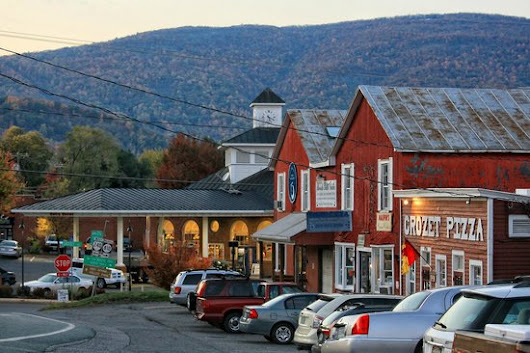 Crozet Virginia Real Estate Market Surges