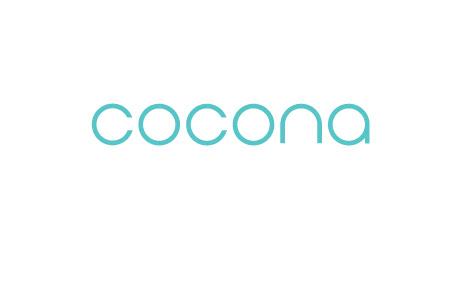 logo_turquoise