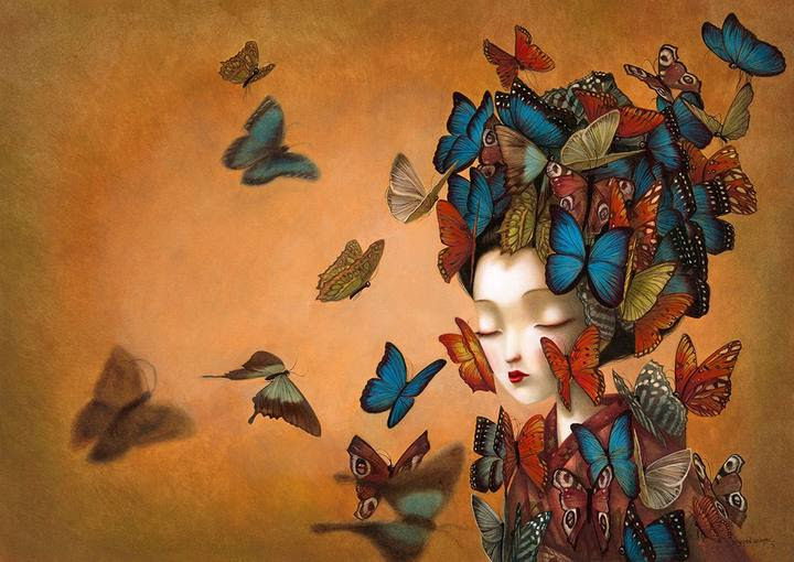http://img.irtve.es/imagenes/ilustracion-del-libro-madama-butterfly-benjamin-lacombe/1387199563776.jpg