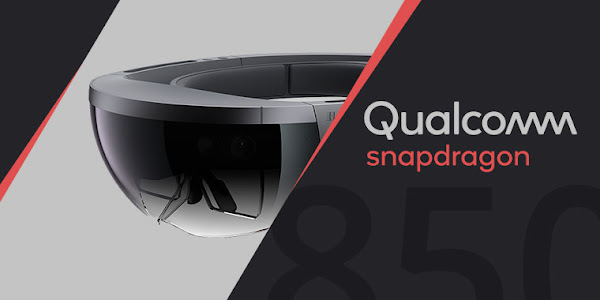 a41dce37243 Microsoft sends out invitations for its MWC event  HoloLens news incoming