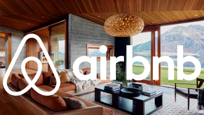 Τα Airbnb γίνονται… ξενοδοχεία. Αποκτούν «ταυτότητα»