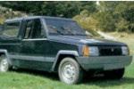 greek-automotive-history-79