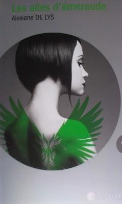 http://lesvictimesdelouve.blogspot.fr/2014/11/les-ailes-demeraude-de-alexiane-de-lys.html